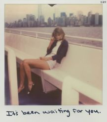 taylor-swift-1989-album-polaroids_26