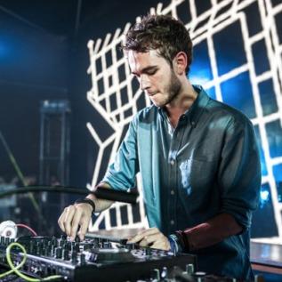 image via: concertfix.com