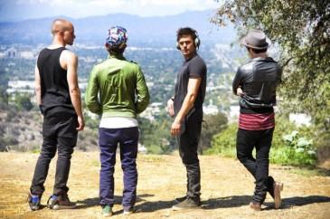 photo via: http://cinergetica.com
