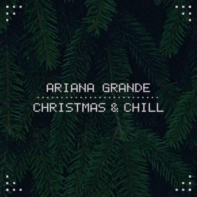 Ari Christmas