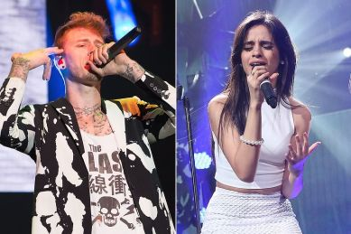 machine-gun-kelly-camila-cabello-new-song-bad-things-split