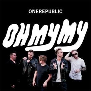 onerepublic_-_oh_my_my