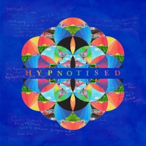 coldplay-hypnotised