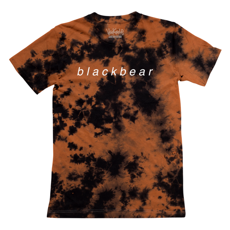 bear shirt .png