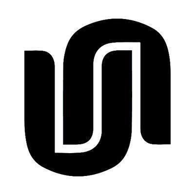 university union