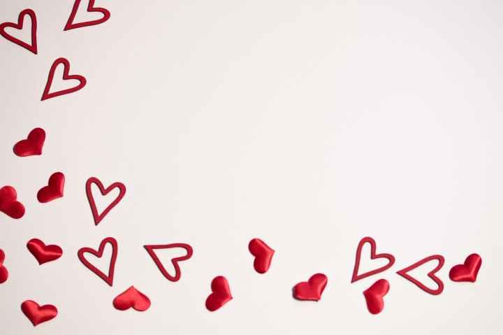 Valentine's Day Playlist!