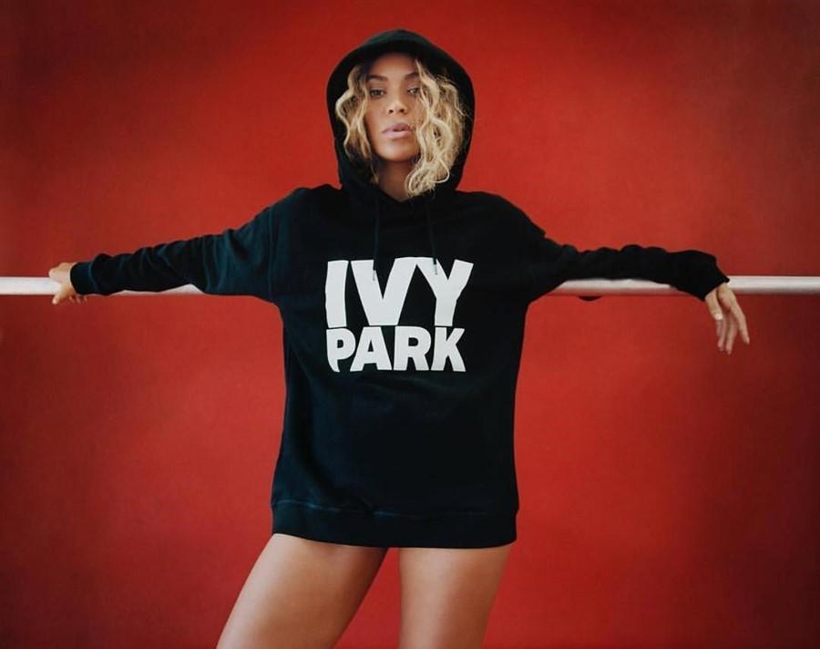 ivy park.jpg