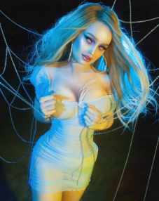 Screenshot_2019-10-04 KIM PETRAS ( kimpetras) • Instagram photos and videos.png
